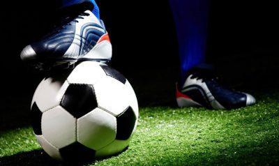 Cara Mengamankan Taruhan Sportsbook Online